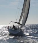 alquiler-velero-denia-01