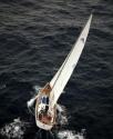 alquiler-velero-con-patron-hanse-54-02