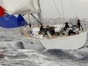 alquiler-velero-con-patron-hanse-54-03