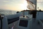 alquiler-veleros-valencia-cyclades-39-02