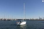 alquiler-veleros-valencia-cyclades-39-04