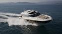 yate-de-alquiler-y-charter-en-ibiza-y-denia-prestige-500s-001