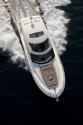 yate-de-alquiler-y-charter-en-ibiza-y-denia-prestige-500s-005