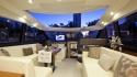 yate-de-alquiler-y-charter-en-ibiza-y-denia-prestige-500s-006