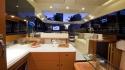 yate-de-alquiler-y-charter-en-ibiza-y-denia-prestige-500s-008