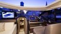 yate-de-alquiler-y-charter-en-ibiza-y-denia-prestige-500s-009