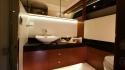 yate-de-alquiler-y-charter-en-ibiza-y-denia-prestige-500s-014