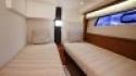 yate-de-alquiler-y-charter-en-ibiza-y-denia-prestige-500s-015