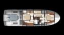 yate-de-alquiler-y-charter-en-ibiza-y-denia-prestige-500s-016