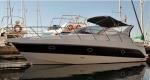 yate-de-alquiler-y-charter-en-altea-02
