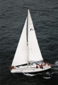 Illuka Sailing - Bavaria 46 Cruiser 001