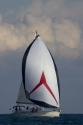 Illuka Sailing - Bavaria 46 Cruiser 002