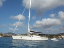 Illuka Sailing - Bavaria 46 Cruiser 003