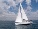 Illuka Sailing - Bavaria 46 Cruiser 004