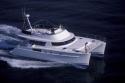 alquiler-catamaranes-motor-c2