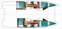 alquiler-catamaranes-motor-c3