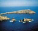 08-cruceros-por-plazas-a-columbretes-en-veleros