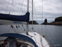15-cruceros-por-plazas-a-columbretes-en-veleros