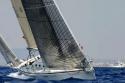 alquiler-barco-regata-first-407-02_0