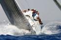 alquiler-barco-regata-first-407-03_0