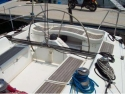 alquiler-barco-regata-first-407-05