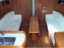 alquiler-barco-regata-first-407-06