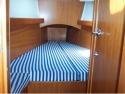 alquiler-barco-regata-first-407-08