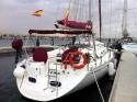 alquilar-barcos-calpe-denia-altea-moraira-alicante