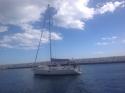 alquilar-barcos-charter-veleros-valencia-calpe-denia-ibiza-altea