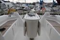 alquiler-charter-barcos-calpe-ibiza-denia-valencia