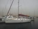 alquiler-veleros-valencia-ibiza-calpe-altea