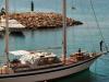 Velero de alquiler y charter en Altea, Ibiza y Formentera 2