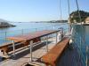 Velero de alquiler y charter en Altea, Ibiza y Formentera 3