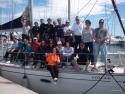 0003-regata-la-ruta-de-la-sal-viajes-barco-en-semana-santa