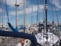 0006-regata-la-ruta-de-la-sal-viajes-barco-en-semana-santa