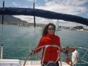 0012-regata-la-ruta-de-la-sal-viajes-barco-en-semana-santa