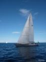 0015-regata-la-ruta-de-la-sal-viajes-barco-en-semana-santa