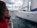 0025-regata-la-ruta-de-la-sal-viajes-barco-en-semana-santa