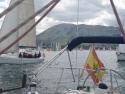 0028-regata-la-ruta-de-la-sal-viajes-barco-en-semana-santa