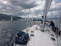 0031-regata-la-ruta-de-la-sal-viajes-barco-en-semana-santa