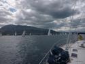0034-regata-la-ruta-de-la-sal-viajes-barco-en-semana-santa