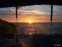 0038-regata-la-ruta-de-la-sal-viajes-barco-en-semana-santa