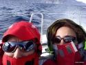 0039-regata-la-ruta-de-la-sal-viajes-barco-en-semana-santa