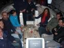 0076-regata-la-ruta-de-la-sal-viajes-barco-en-semana-santa