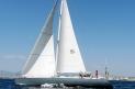 velero-buccaneer-viajes-travesias-vacaciones-cruceros-barco-01