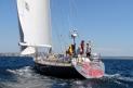 velero-buccaneer-viajes-travesias-vacaciones-cruceros-barco-02
