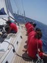 velero-buccaneer-viajes-travesias-vacaciones-cruceros-barco-03