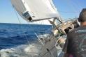 velero-buccaneer-viajes-travesias-vacaciones-cruceros-barco-04