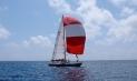 velero-buccaneer-viajes-travesias-vacaciones-cruceros-barco-05