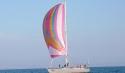 velero-buccaneer-viajes-travesias-vacaciones-cruceros-barco-06